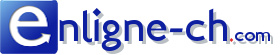 biomedical.enligne-ch.com The job, assignment and internship portal for the biomedical industry